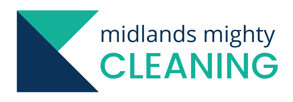 Midlands Mighty Cleaning